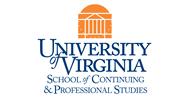 UVA-SCPS-Logo
