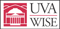 UVA-Wise Logo