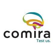 Comira_Testing