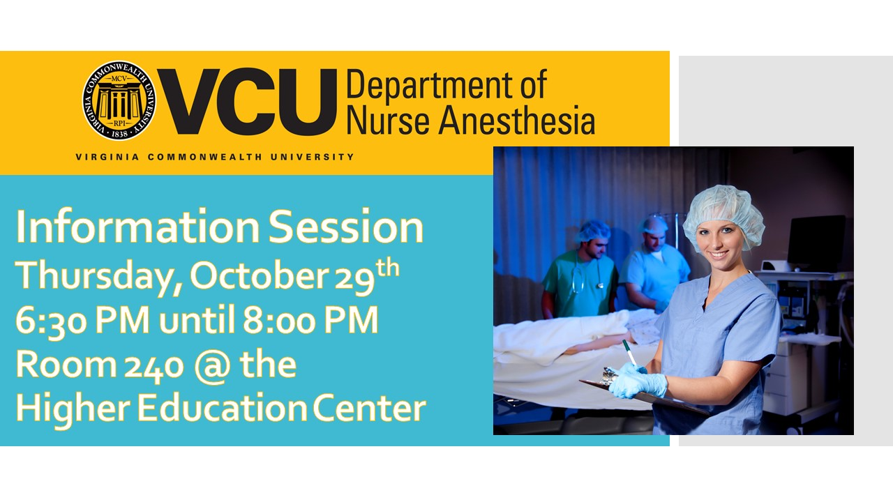Info Session Oct 29 2015