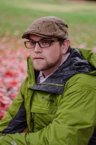 Brad N. McCroskey