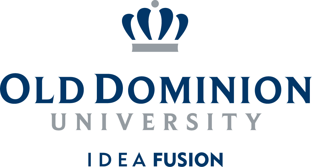 Old Dominion University: Idea Fusion