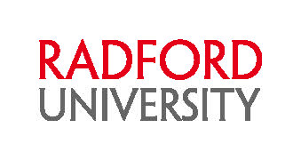 RadfordUniversity_Stacked_OnLight_Proc
