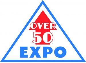 Over 50 Logo Final