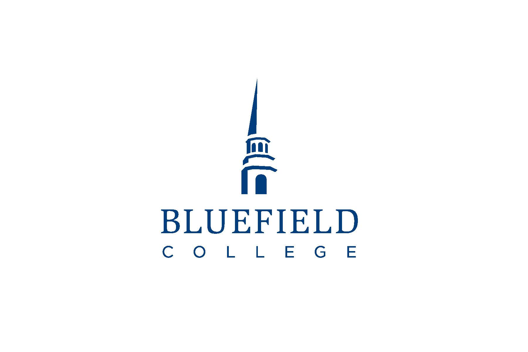 bluefield-college